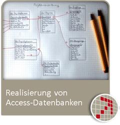 Datenbankentwicklung
