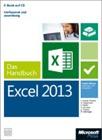 Excel_2013-Handbuch_3cm_hoch