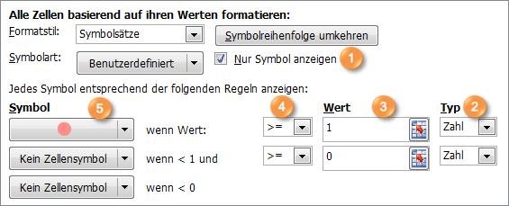 Einstellungen_fuer_die_Formatierungsregel