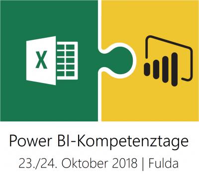 Excel-Kompetenztage