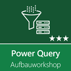 Workshop Power BI in Excel